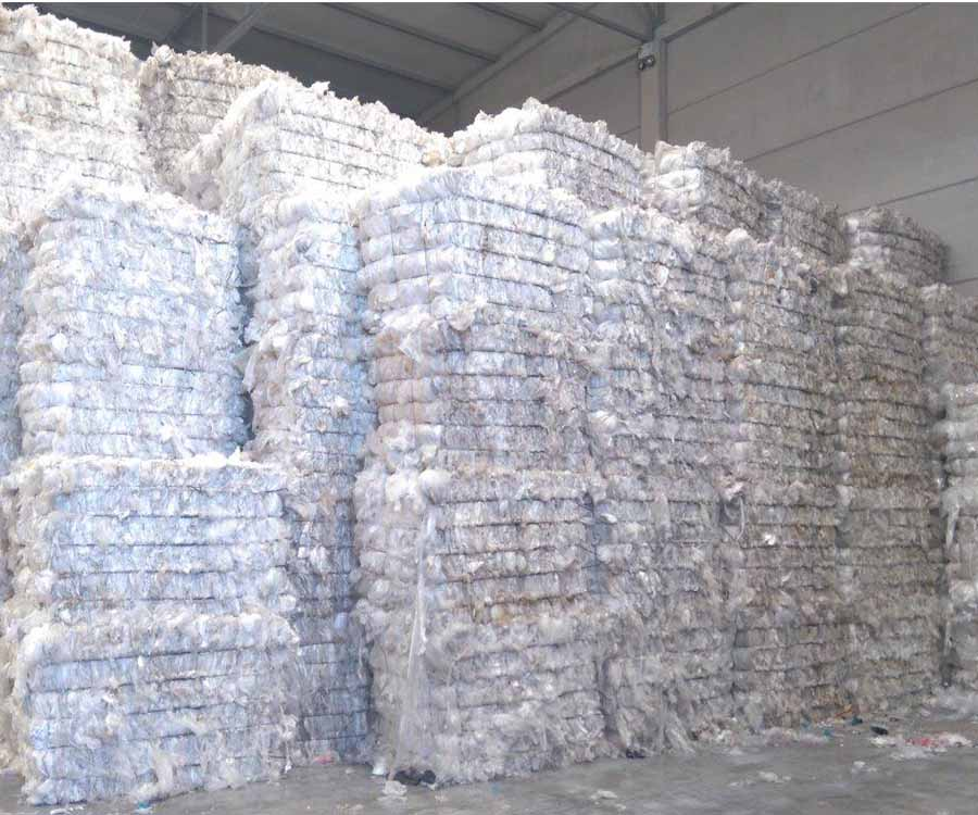 Evergreen Trading CO LLC| polymer raw material distributor in UAE